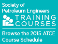 2015 ATCE Training Courses